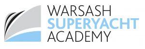 WSA-high-res-logo