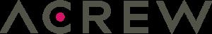 ACREW_Logo_Grey_WEB-1