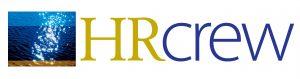 HR-Crew-Logo-JPEG (1)