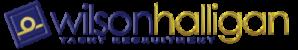 Logo-1-e1517416933214