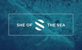 She of the Sea 2